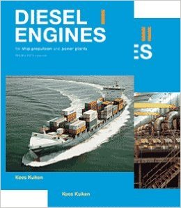 Diesel_Engines_for_Ship_Propulsion_and_Power_Plant