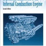 Engineering_Fundamentals_of_the_Internal_Combustio