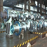 forged_crankshaft_2sh