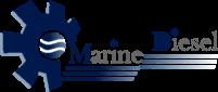 سایت تخصصی و آموزشی موتورهای دیزل دریایی
