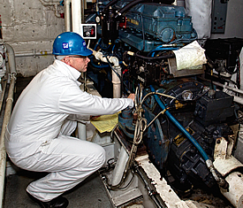service-marine-engine-diesel-engines